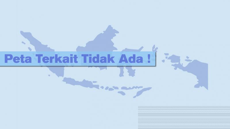 Peta Provinsi